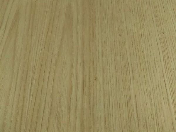 实木贴皮易胜博官网板8.JPG