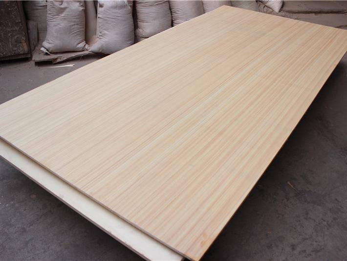 科技木手工刀模板1.JPG