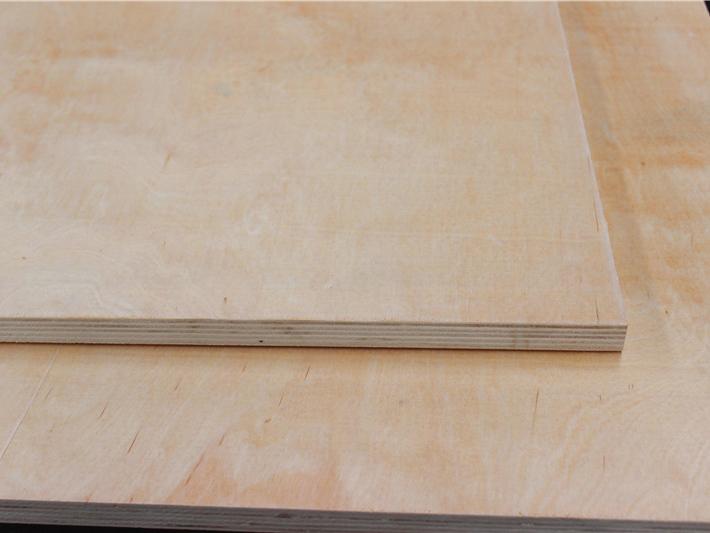 桦木面激光刀模板3.JPG
