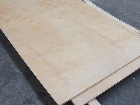 桦木面激光刀模板1.JPG