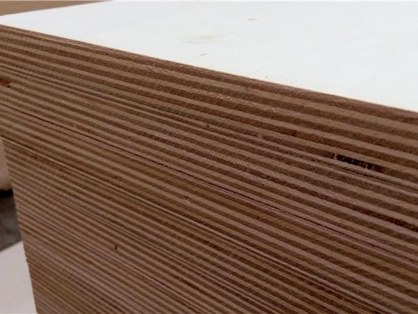 生态板基材4.jpg
